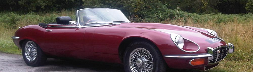 jaguar-v12