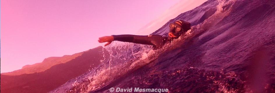 marina-slide-nage