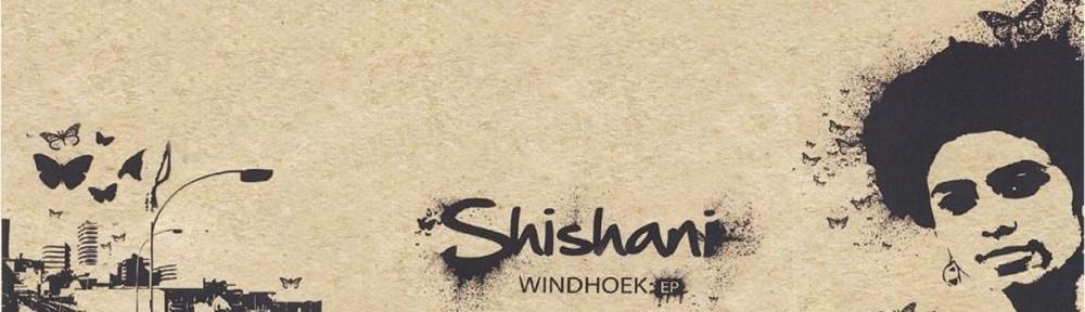 bandeau-spirit_shishani