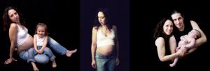bandeau enceinte