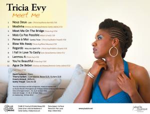 Tricia-Evy-livret