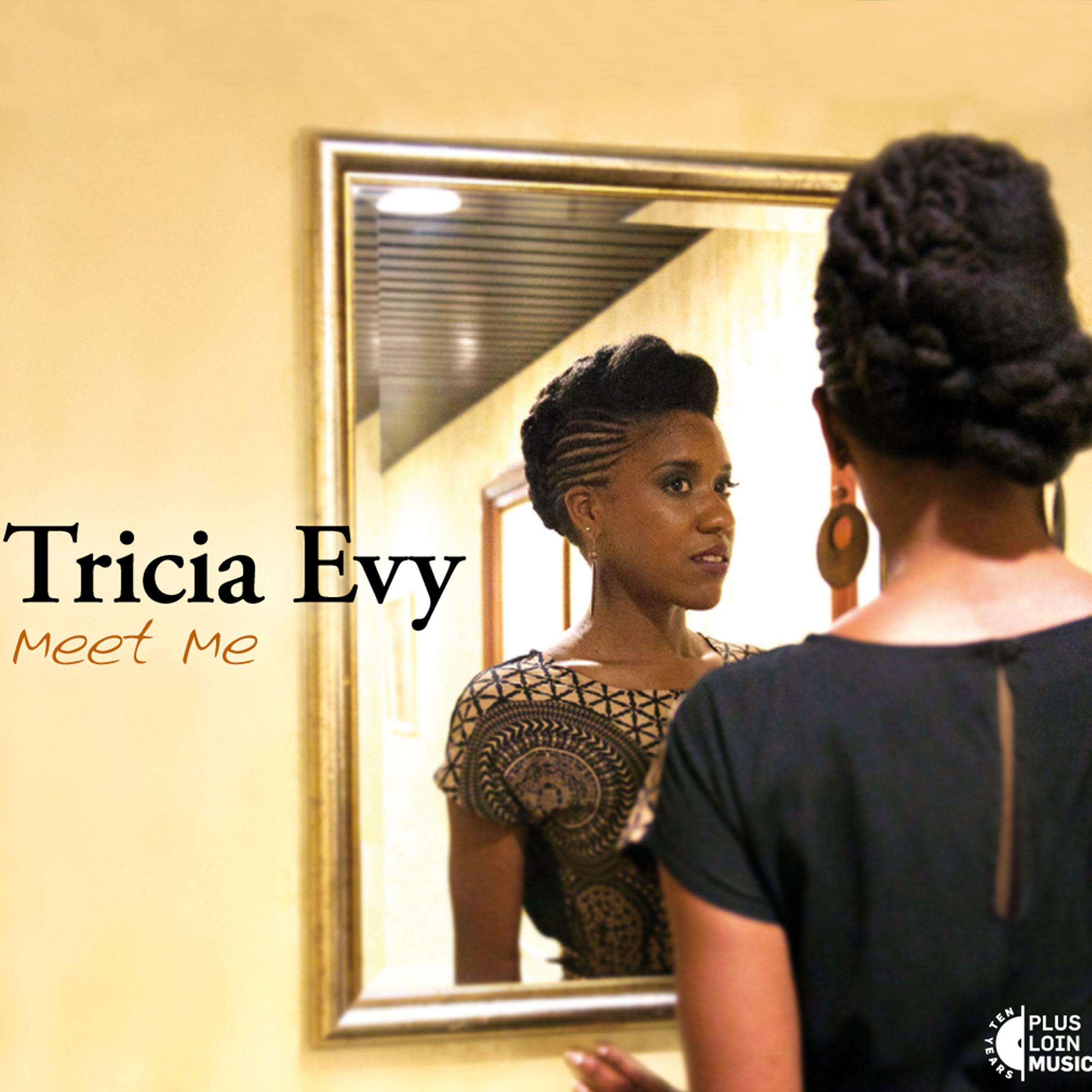 album-tricia-evy-meet-me