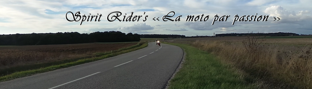 bandeau-spirit-riders-texte